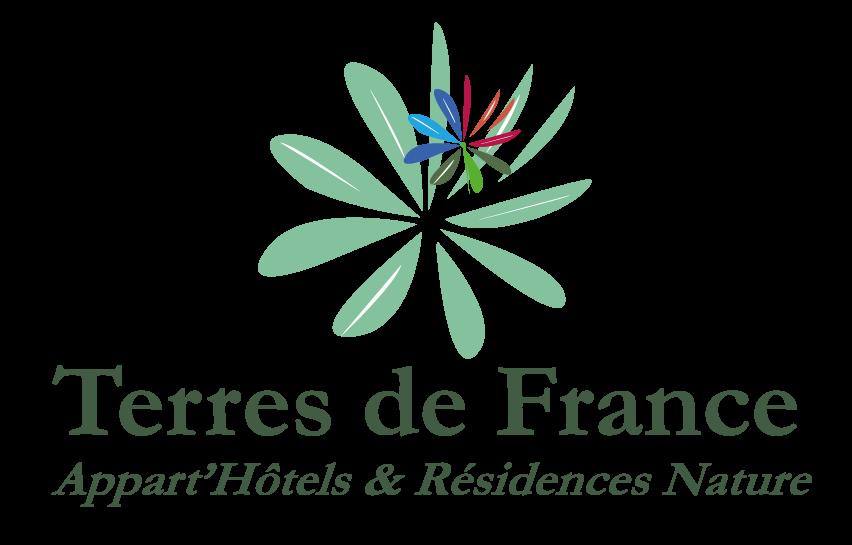 Logo_Terre-de-France