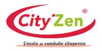 logo-city-zen
