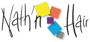 logo_nath_n_hair