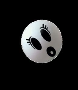 Feminin logo