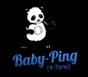 baby ping